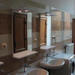 Soborniy Hostel ванная фото 2