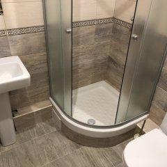 Hotel Andreevsky ванная