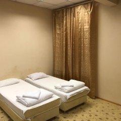 Vechnyy Zov Hotel Kozhukhovskaya спа