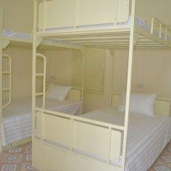 Отель Hoalu Backpacker Homestay Ninh Binh комната для гостей фото 5