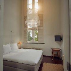Lloyd Hotel Амстердам фото 4