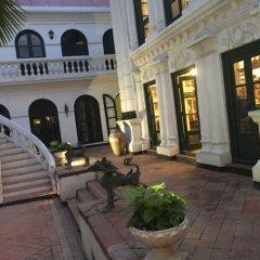 Отель 3 Rooms by Pauline Непал, Катманду - отзывы, цены и фото номеров - забронировать отель 3 Rooms by Pauline онлайн фото 10