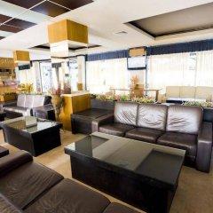 Hotel Avalon - Все включено гостиничный бар