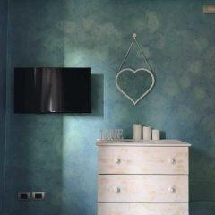 Отель Iael's Rooms Италия, Гроттаферрата - отзывы, цены и фото номеров - забронировать отель Iael's Rooms онлайн фото 4