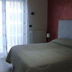 Otel La Dimora Del Re 3 Italiya Bitritto Otzyvy Ob Otele Ceny I