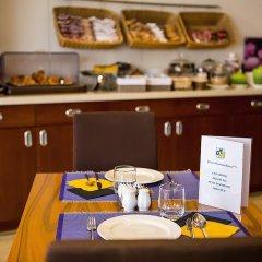 Отель MH Hotel Piacenza Fiera Италия, Пьяченца - отзывы, цены и фото номеров - забронировать отель MH Hotel Piacenza Fiera онлайн питание