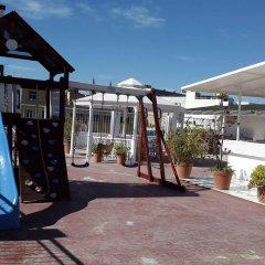 Отель Nueva York Мексика, Гвадалахара - отзывы, цены и фото номеров - забронировать отель Nueva York онлайн детские мероприятия