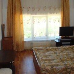 Гостиница Art Avenue ApartHotel комната для гостей фото 4