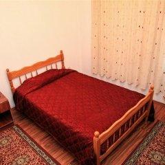 Отель Argenti Албания, Шкодер - отзывы, цены и фото номеров - забронировать отель Argenti онлайн комната для гостей фото 5