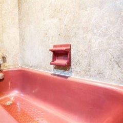 Vieng Thong Hotel ванная фото 2