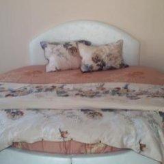 Отель Sandanski Peak Guest Rooms Болгария, Сандански - отзывы, цены и фото номеров - забронировать отель Sandanski Peak Guest Rooms онлайн с домашними животными