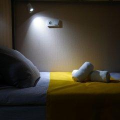 Отель Koan спа