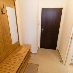 Апартаменты Karlova 25 Apartments удобства в номере
