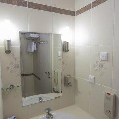 Гостиница Беларусь Беларусь, Минск - - забронировать гостиницу Беларусь, цены и фото номеров фото 4