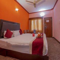 Отель Snowland Непал, Покхара - отзывы, цены и фото номеров - забронировать отель Snowland онлайн фото 24