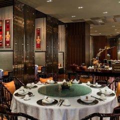 Kempinski Hotel Xiamen бассейн фото 2