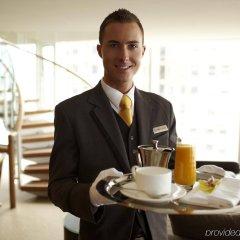 Отель Fairmont Pacific Rim Канада, Ванкувер - отзывы, цены и фото номеров - забронировать отель Fairmont Pacific Rim онлайн в номере