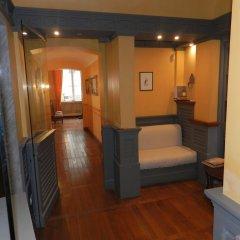 Отель Bigo Guest House Италия, Генуя - отзывы, цены и фото номеров - забронировать отель Bigo Guest House онлайн комната для гостей