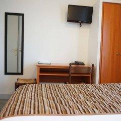Отель Coypel удобства в номере фото 2