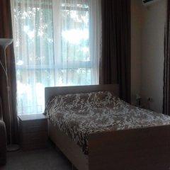 Гостиница Kvartira u morya 1 комната для гостей фото 4