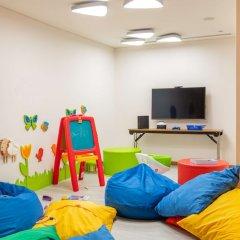 Radisson Blu Hotel & Residence, Riyadh Diplomatic Quarters детские мероприятия