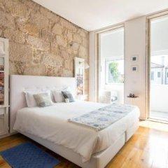 Отель Enjoy Porto Guest House фото 6