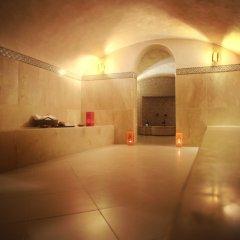 Отель Grand Mogador SEA VIEW Марокко, Танжер - отзывы, цены и фото номеров - забронировать отель Grand Mogador SEA VIEW онлайн бассейн