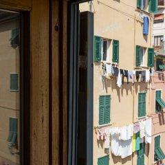 Отель Baiàn Италия, Генуя - отзывы, цены и фото номеров - забронировать отель Baiàn онлайн фото 9