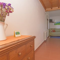 Отель Quinta Raposeiros удобства в номере фото 2