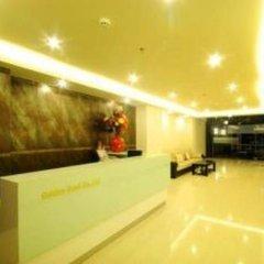 Отель Lucky Residence Suites интерьер отеля фото 2