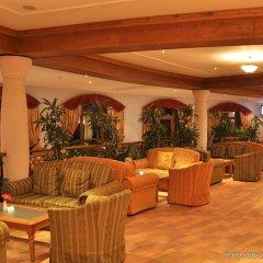Отель Kempinski Hotel Grand Arena Болгария, Банско - 2 отзыва об отеле, цены и фото номеров - забронировать отель Kempinski Hotel Grand Arena онлайн интерьер отеля фото 3
