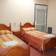 Отель Albergue Xuvenil Lug 2 Испания, Луго - отзывы, цены и фото номеров - забронировать отель Albergue Xuvenil Lug 2 онлайн фото 5