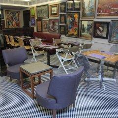 Отель Diplomat Нью-Дели фото 10