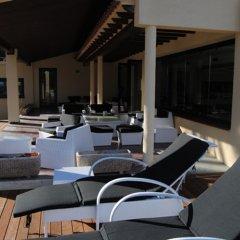 Adia Hotel Cunit Playa спа