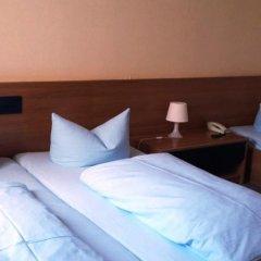 Hotel Fidelio комната для гостей фото 6