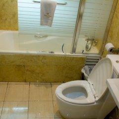 Отель Villa Angelia Boutique Лагос ванная фото 2