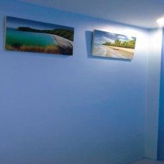 Апартаменты Lanta Dream House Apartment Ланта фото 17