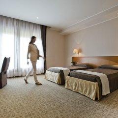 Отель Terme Grand Torino Италия, Абано-Терме - отзывы, цены и фото номеров - забронировать отель Terme Grand Torino онлайн комната для гостей