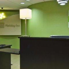 Отель Holiday Inn Vicksburg США, Виксбург - отзывы, цены и фото номеров - забронировать отель Holiday Inn Vicksburg онлайн спа фото 2