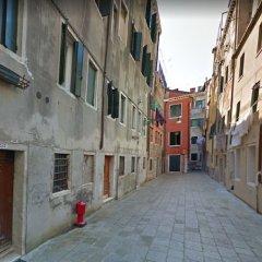 Отель Casa Zen Италия, Венеция - отзывы, цены и фото номеров - забронировать отель Casa Zen онлайн фото 2