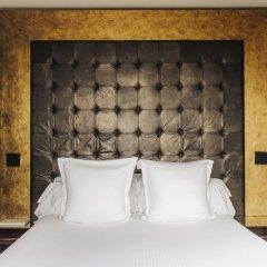 Отель Bagués Испания, Барселона - отзывы, цены и фото номеров - забронировать отель Bagués онлайн комната для гостей фото 8