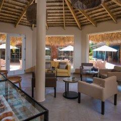 Отель Catalonia Punta Cana - Все включено интерьер отеля фото 3