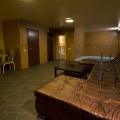 Гостиница Мартон Гордеевский спа фото 2