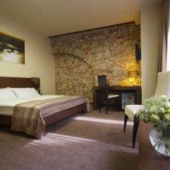 Old City Boutique Hotel Рига комната для гостей фото 5