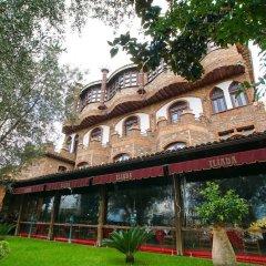 Hotel Iliada фото 5