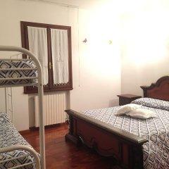 Отель Residence Tenuta Gambalonga Италия, Региональный парк Colli Euganei - отзывы, цены и фото номеров - забронировать отель Residence Tenuta Gambalonga онлайн удобства в номере