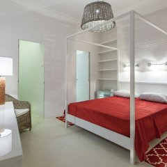 Отель Eve Luxury Apartments Pantheon Италия, Рим - отзывы, цены и фото номеров - забронировать отель Eve Luxury Apartments Pantheon онлайн