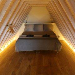 Отель De Hemel Hotel Suites Nijmegen Нидерланды, Неймеген - отзывы, цены и фото номеров - забронировать отель De Hemel Hotel Suites Nijmegen онлайн удобства в номере фото 2