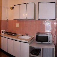 Hostel Modra в номере фото 2