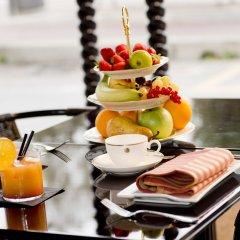 Отель L'H Hotel Италия, Риччоне - отзывы, цены и фото номеров - забронировать отель L'H Hotel онлайн питание фото 3